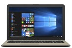X540NV - INTEL N4200-4GB-500GB-2GB-920MX-15.6 FULL HD