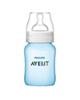 لوازم نوزاد شیشه شیر اونت مدل545 حجم 260 میلی لیتر