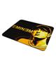 - ماوس پد طرح Eminem مدل MP1878