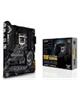 ESONIC مادربرد مدل  PC Mainboard H81 Jel