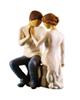 - مجسمه ویلوتری پرگاس  کد 78