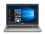 K541UV-Core i7-12GB-1TB-2GB-FULL HD