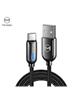 Mcdodo کابل قطع کن USB به Type-C مک دودو مدل CA-6191