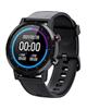 Haylou ساعت هوشمند  مدل RT LS05S