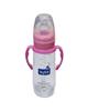 لوازم نوزاد شیشه شیر  کیتو کد 105 ظرفیت 240 میلی لیتر