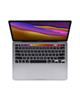 Apple MacBook Pro CTO 13-inch M1 16GB 512GB - 13.3