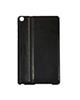 KAKU کیف کلاسوری مدل HM01برای تبلت سامسونگ Galaxy Tab A 8.0 2019 P205