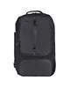 - کوله پشتی لپ تاپ لمینو مدل B00192  مناسب برای لپ تاپ 16.4 اینچی