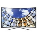 49M6975- Curved Smart LED -49 Inch