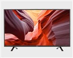 SLD-55S37BLDT2-55 inch-FULL HD