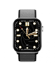 - ساعت هوشمند مدل FK78-PRO