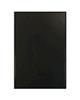 - کیف کلاسوری مدل BC-44  برای تبلت سامسونگ Galaxy Tab S4 / T835