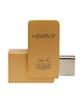 x-Energy فلش مموری مدل 32GB-JET-C