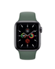 - ساعت هوشمند مدل W55