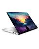 - استیکر لپ تاپ طرح طبیعت کد TIE200 مناسب برای لپ تاپ 15.6 اینچ
