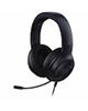 RAZER هدست Headset Gaming Kraken X 7.1 Black