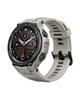 Xiaomi ساعت هوشمند  مدل Amazfit T-Rex Pro