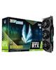 ZOTAC GeForce RTX 3090 Trinity OC 24GB GAMING