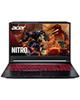 Acer Nitro 5 AN515 i5 -  16GB- 1TB+256SSD 4GB -15.6 inch
