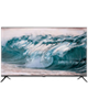 Gplus تلویزیون LED هوشمند 40 اینچ مدل 40LH612N