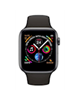 - ساعت هوشمند مدل SMw54 - قابلیت مکالمه