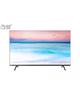 PHILIPS تلویزیون ال ای دی هوشمند مدل 50PUT6004 سایز 50 اینچ
