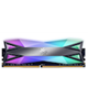 ADATA 8GB - SPECTRIX D60G RGB - CL19 -4133
