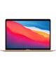 Apple MacBook Air MGNE3 2020 - M1-8GB-512SSD -13.3