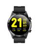 - ساعت هوشمند مدل L13C