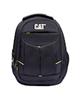 - کوله پشتی لپ تاپ مدل VS-34 مناسب برای لپ تاپ 15.6 اینچی