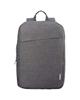 - کوله پشتی لپ تاپ لنوو مدل B210 برای لپ تاپ 15.6 اینچی - خاکستری