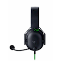 RAZER هدست Headset Gaming BlackShark V2 X