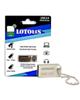 Lotus فلش مموری مدل 32GB-L813