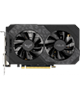 Asus TUF-GTX1650-O4GD6-P-GAMING-4GB- DDR6