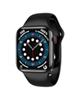 - ساعت هوشمند مدل HW22