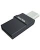 SanDisk Dual Drive USB Type-C -64GB-USB Type-C