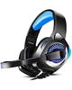 PHOINIKAS هدست گیمینگ مدل H9 رنگ آبی