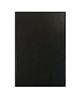 - کیف کلاسوری مدل HM03 تبلت مدل Galaxy Tab A 8.0 2019 LTE SM-T295