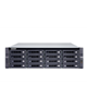 QNAP ذخيره ساز تحت شبکه NAS  مدل TS-1683XU-RP-E2124-16G