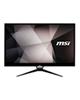 MSI Pro 22X 9M Core i3 - 8GB 1TB+250GB SSD Intel