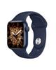 - ساعت هوشمند مدل T500 Plus 2021