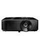 Optoma ویدئو پروژکتور مدل X343e UK