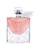 Lancome ادوپرفیوم زنانه La Vie est Belle L Eclat حجم 75ml - بوی شیرین,گل