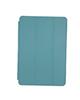 - کیف کلاسوری ایپد مدل M370 مناسب برای تبلت اپل iPad pro 2