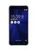 Asus Zenfone 3 ZE552KL-128GB