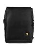 - کوله پشتی لپ تاپ اس ام ان مدل 01 مناسب برای لپ تاپ 15.6 اینچی