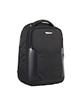 - کوله پشتی لپ تاپ رونکاتو مدل BIZ 2 کد 412134برای لپ تاپ 14 اینچی