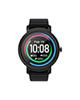 Xiaomi ساعت هوشمند مدل  Mibro Air XAW001