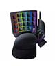 RAZER کیبورد مکانیکی Keyboard Tartarus Pro - گیمینگ
