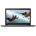 IdeaPad 330 Core i7 8550U 8GB 2TB 4GB Full HD Laptop